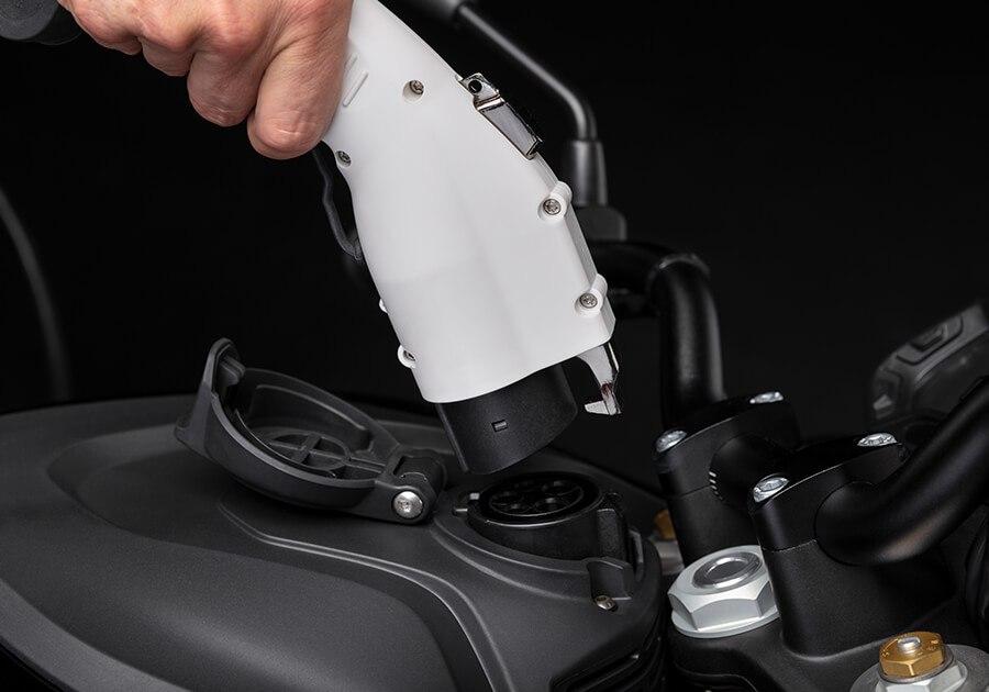 zero-motorcycles-charge-tank